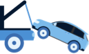 Car Services - Auto Services - Car Breakdown - Roadside Services - Towing services -ROGER